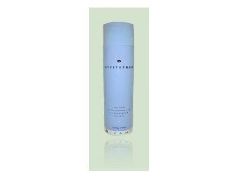 Vivant ReVITAFOAM - moisturising, conditioning and disentangling hair mousse 125g net