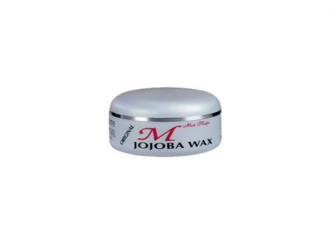 Mon Platin Jojoba Original Hair Wax 150ml