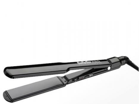 BaByliss Pro Ultra Wide 38mm Styler - DAMAGED DISPLAY BOX