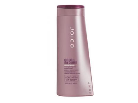Joico colour endure conditioner 300ml