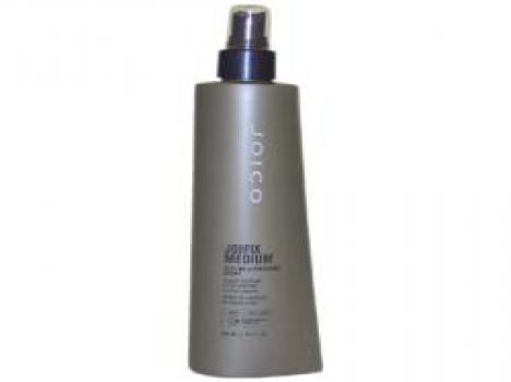 Joico joifix medium styling and finishing spray 300ml